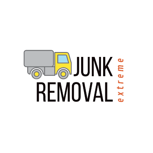 extreme junk removal